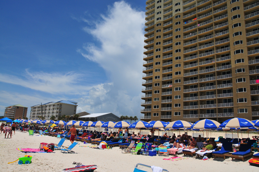 Panama City Beach Attractions Coupons