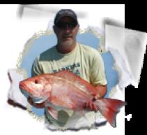 Fishing Charters on Panama City Beach